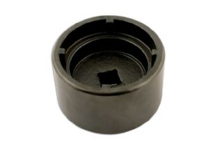 Laser 5532 Lock Nut Socket - Ford Transit